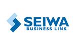 SEIWA BUSINESS LINK