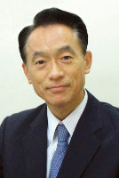 Kuronaga_tetsushi